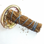 Desert Sage Smudge Bundle