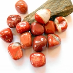 Red Jasper Gemstone